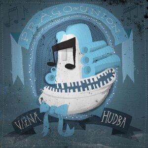 Vazna hudba
