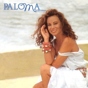 Paloma Mediterranea