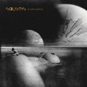 Solstis-Edición Limitada