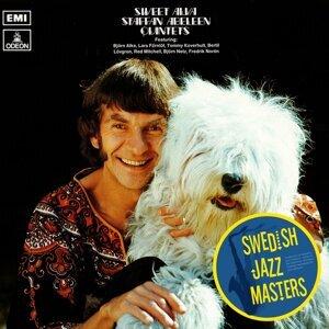 Swedish Jazz Masters: Sweet Alva