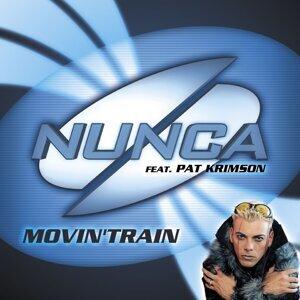 Movin Train