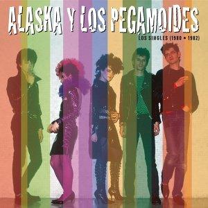 Los Singles (1980-1982)