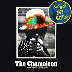 Swedish Jazz Masters: The Chameleon