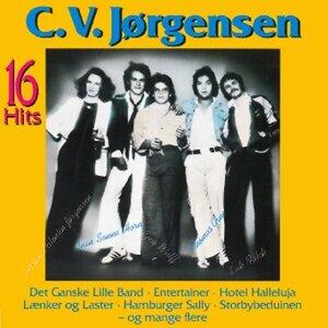 16 Hits