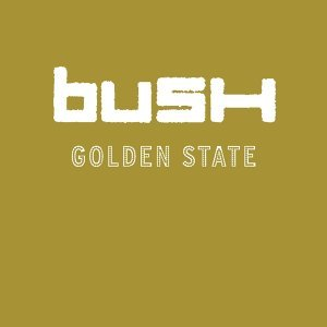 Golden State - U.S. Version