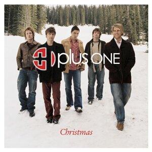 Christmas - U.S. Version