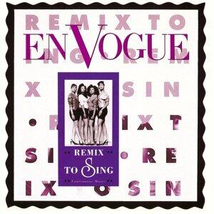 Remix To Sing