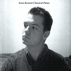 Sean Bennett Classical Piano