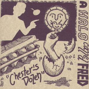 Chester's Dozen
