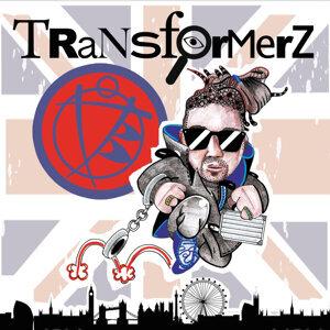 Transformerz