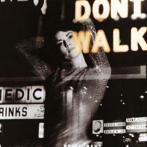 Dont Walk