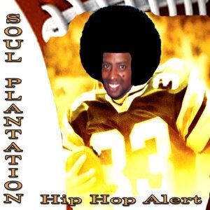 Hip Hop Alert