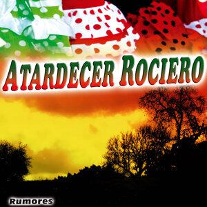 Atardecer Rociero - Single