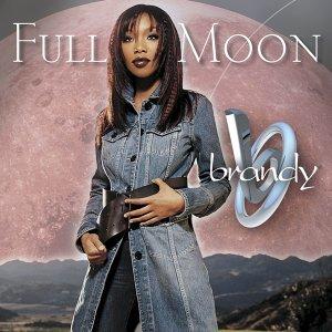 Full Moon - 93315