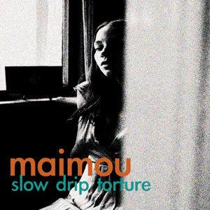 Slow drip Torture