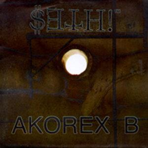 Akorex