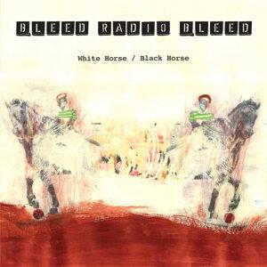 White Horse / Black Horse