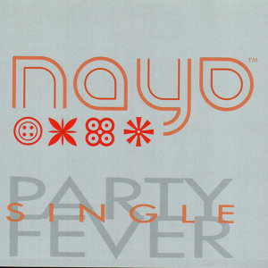 Party Fever (Maxi Single)