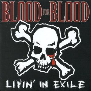 Livin' In Exile