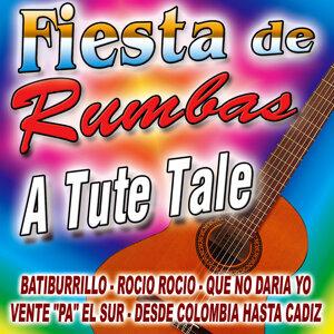 Fiesta De Rumba