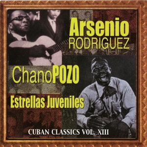 Cuban Classics Vol. 13
