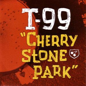 Cherrystone Park