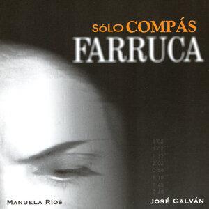 Solo Compas Flamenco - Farruca