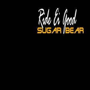 Ride Ei Good