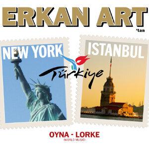 Oyna-Lorke