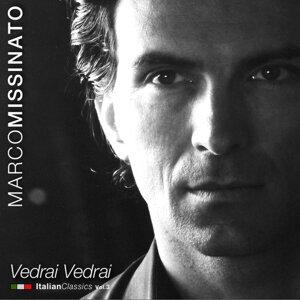 VEDRAI VEDRAI - Italian Classics Vol.3