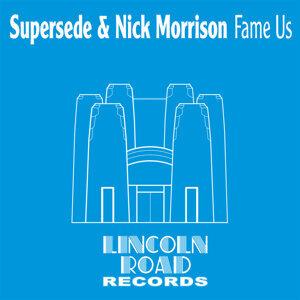 Fame Us (Original Mix)
