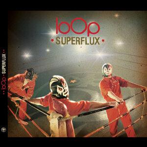 Superflux