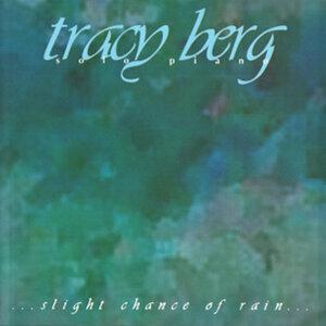 Slight Chance Of Rain