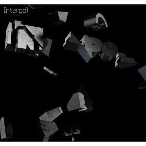 Interpol (同名專輯)