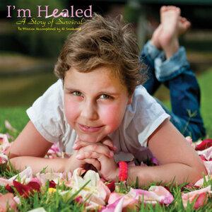 I'm Healed