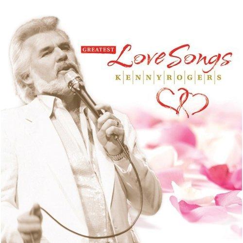 Greatest Love Songs (2CD)
