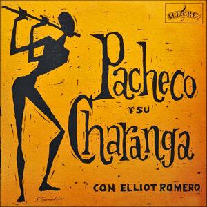 Pacheco Y Su Charanga