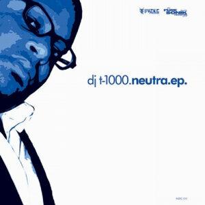 Neutra EP