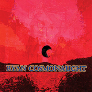 Ryan Cosmonaught
