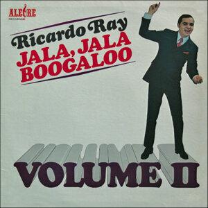Jala Jala Boogaloo Volume II