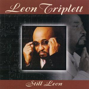 Still Leon
