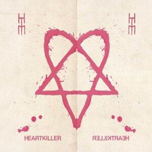 Heartkiller - Int'l