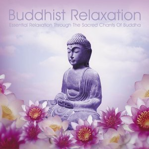 Buddhist Relaxation
