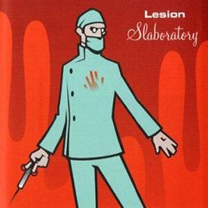 Slaboratory