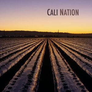 Cali Nation