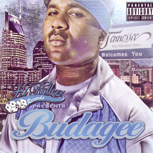 Hi Rollerz Records Presents Budagee