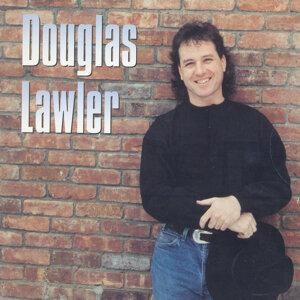 Douglas Lawler