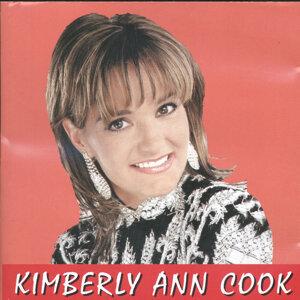 Kimberly Ann Cook
