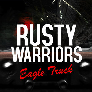 Eagle Truck