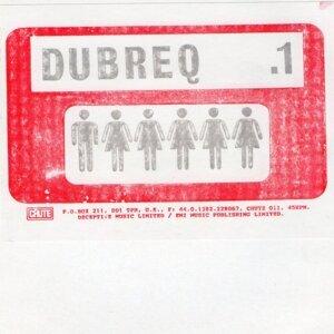 Dubreq EP